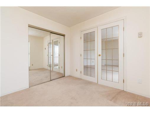 Photo 14: Photos: 335 40 W Gorge Rd in VICTORIA: SW Gorge Condo for sale (Saanich West)  : MLS®# 721229