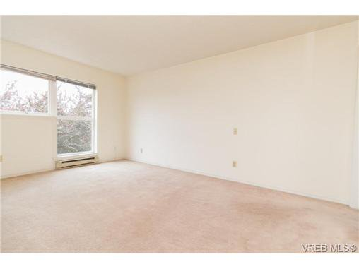 Photo 12: Photos: 335 40 W Gorge Rd in VICTORIA: SW Gorge Condo for sale (Saanich West)  : MLS®# 721229