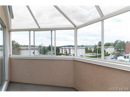 Photo 17: Photos: 335 40 W Gorge Rd in VICTORIA: SW Gorge Condo for sale (Saanich West)  : MLS®# 721229