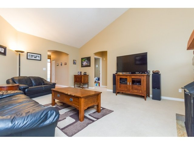 Photo 4: Photos: 2849 BUFFER Crescent in Abbotsford: Aberdeen House for sale : MLS®# R2071955