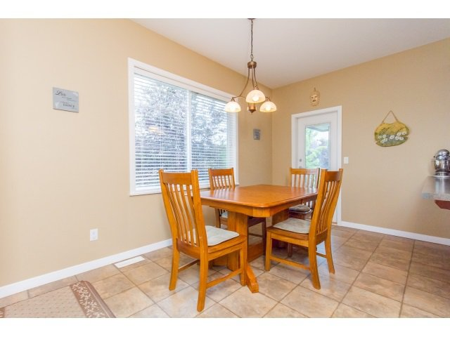 Photo 9: Photos: 2849 BUFFER Crescent in Abbotsford: Aberdeen House for sale : MLS®# R2071955