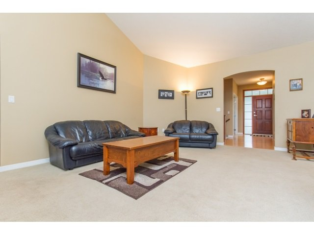 Photo 5: Photos: 2849 BUFFER Crescent in Abbotsford: Aberdeen House for sale : MLS®# R2071955