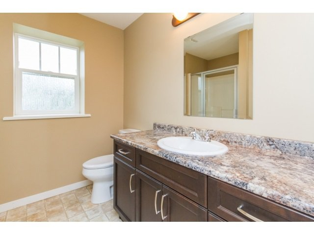 Photo 18: Photos: 2849 BUFFER Crescent in Abbotsford: Aberdeen House for sale : MLS®# R2071955