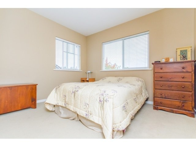Photo 12: Photos: 2849 BUFFER Crescent in Abbotsford: Aberdeen House for sale : MLS®# R2071955