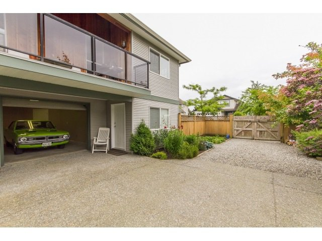 Photo 20: Photos: 2849 BUFFER Crescent in Abbotsford: Aberdeen House for sale : MLS®# R2071955