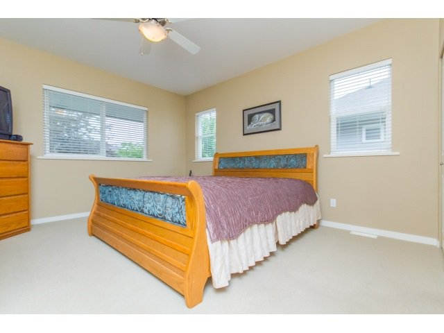 Photo 10: Photos: 2849 BUFFER Crescent in Abbotsford: Aberdeen House for sale : MLS®# R2071955