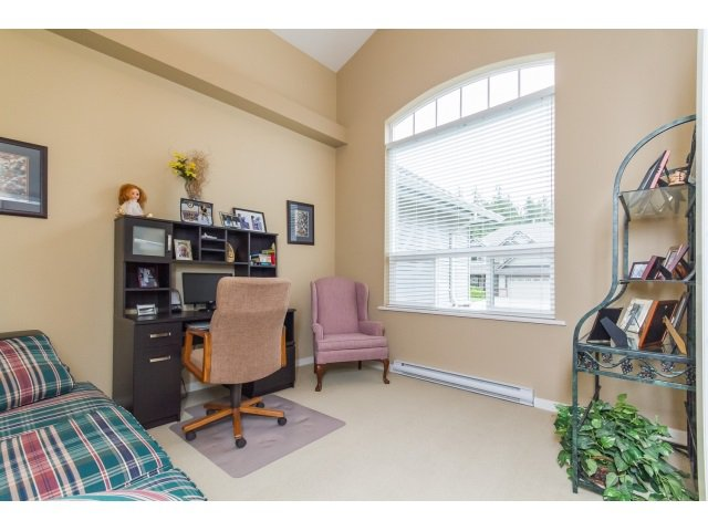 Photo 13: Photos: 2849 BUFFER Crescent in Abbotsford: Aberdeen House for sale : MLS®# R2071955