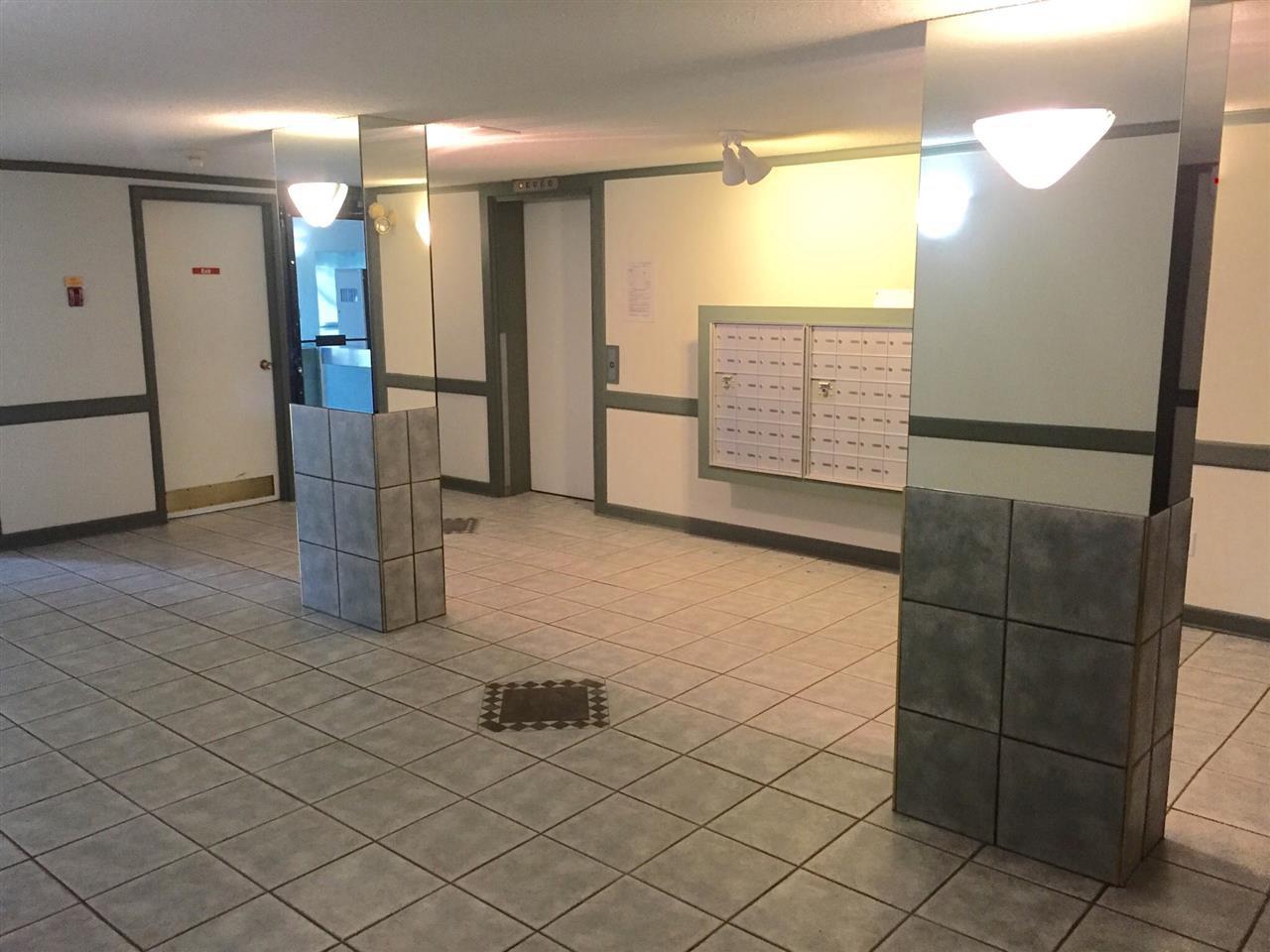"Main Photo: 2202 13819 100 Avenue in Surrey: Whalley Condo for sale in ""CARRIAGE LANE ESTATES"" (North Surrey)  : MLS®# R2109301"