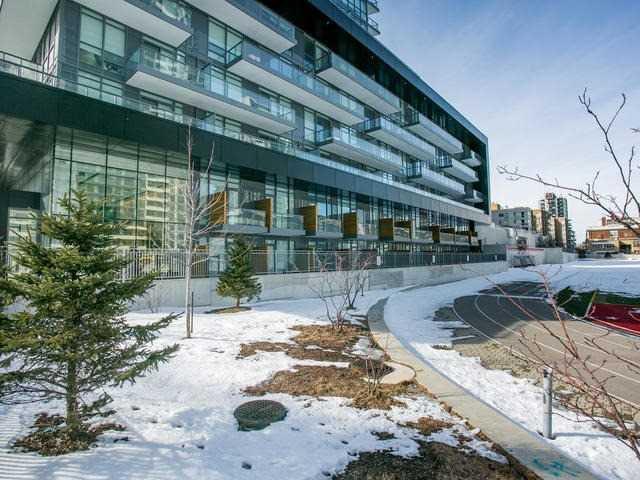 Main Photo: Videos: Th 12 30 Roehampton Avenue in Toronto: Mount Pleasant West Condo for sale (Toronto C10)  : MLS®# C3711969