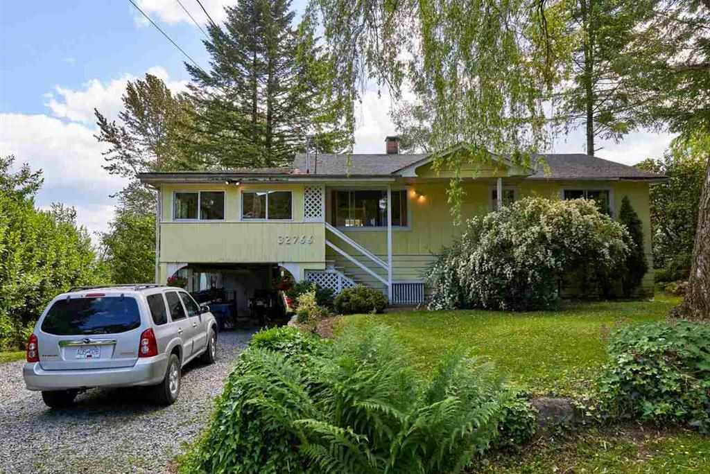 """Photo 13: Photos: 32766 CHARNLEY Drive in Mission: Mission BC House for sale in """"Charnley off Cedar between Mcrae and 14th."""" : MLS®# R2160691"""