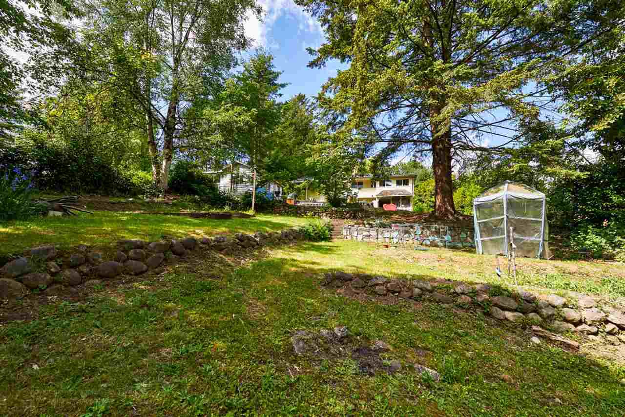 """Photo 2: Photos: 32766 CHARNLEY Drive in Mission: Mission BC House for sale in """"Charnley off Cedar between Mcrae and 14th."""" : MLS®# R2160691"""