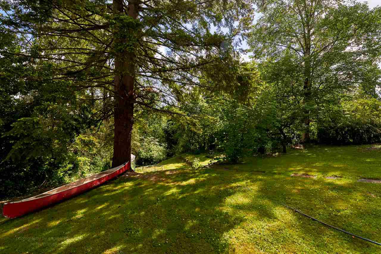 """Photo 4: Photos: 32766 CHARNLEY Drive in Mission: Mission BC House for sale in """"Charnley off Cedar between Mcrae and 14th."""" : MLS®# R2160691"""
