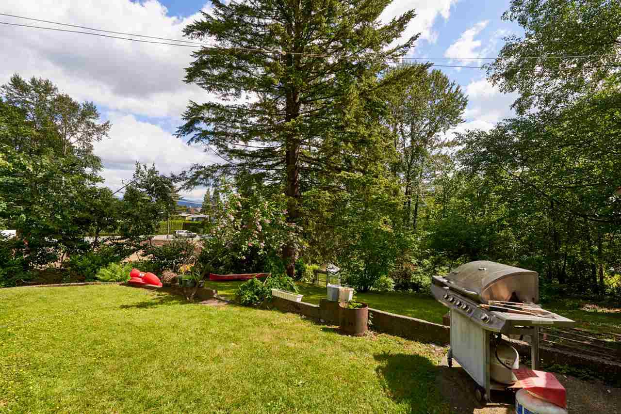 """Photo 12: Photos: 32766 CHARNLEY Drive in Mission: Mission BC House for sale in """"Charnley off Cedar between Mcrae and 14th."""" : MLS®# R2160691"""