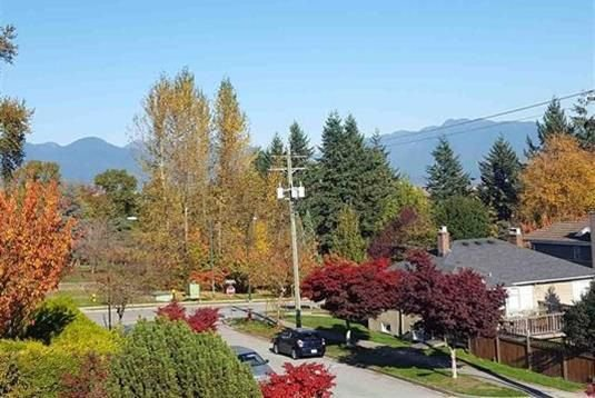 Photo 3: Photos: 5445 MANITOBA Street in Vancouver: Cambie House for sale (Vancouver West)  : MLS®# R2199560