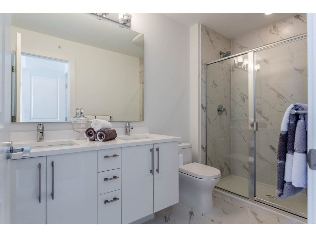 Photo 7: Photos: 87 20857 77A AVENUE in Langley: Willoughby Heights Townhouse for sale : MLS®# R2211708