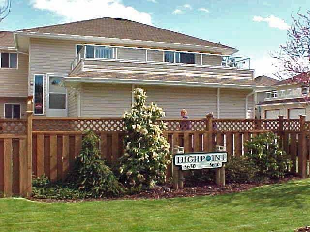 """Photo 14: Photos: 24 5610 TRAIL Avenue in Sechelt: Sechelt District Townhouse for sale in """"HIGHPOINT"""" (Sunshine Coast)  : MLS®# R2277541"""