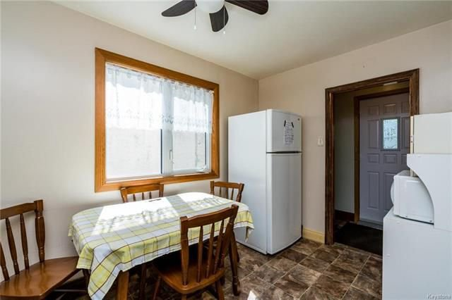 Photo 7: Photos: 735 Talbot Avenue in Winnipeg: East Elmwood Residential for sale (3B)  : MLS®# 1816000