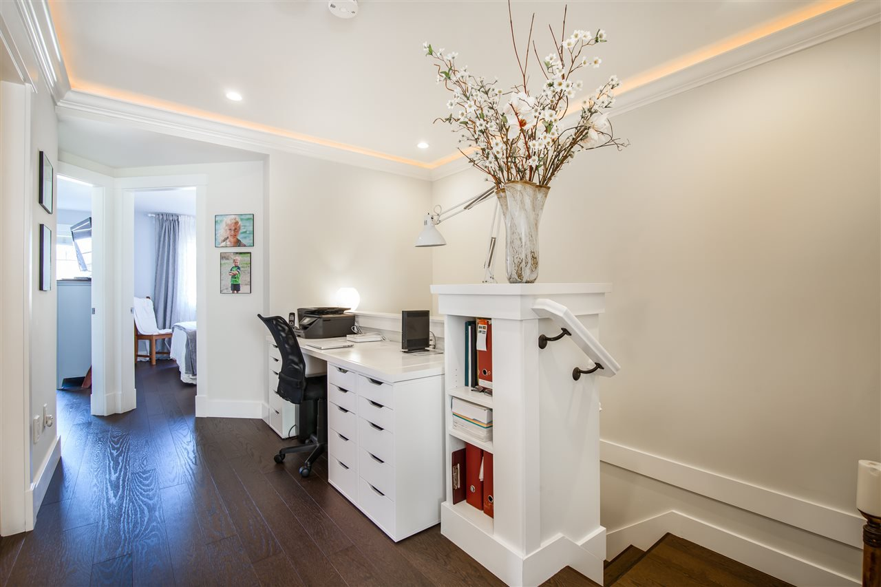 """Photo 10: Photos: 34 14877 60 Avenue in Surrey: Sullivan Station Townhouse for sale in """"Lumina"""" : MLS®# R2348952"""