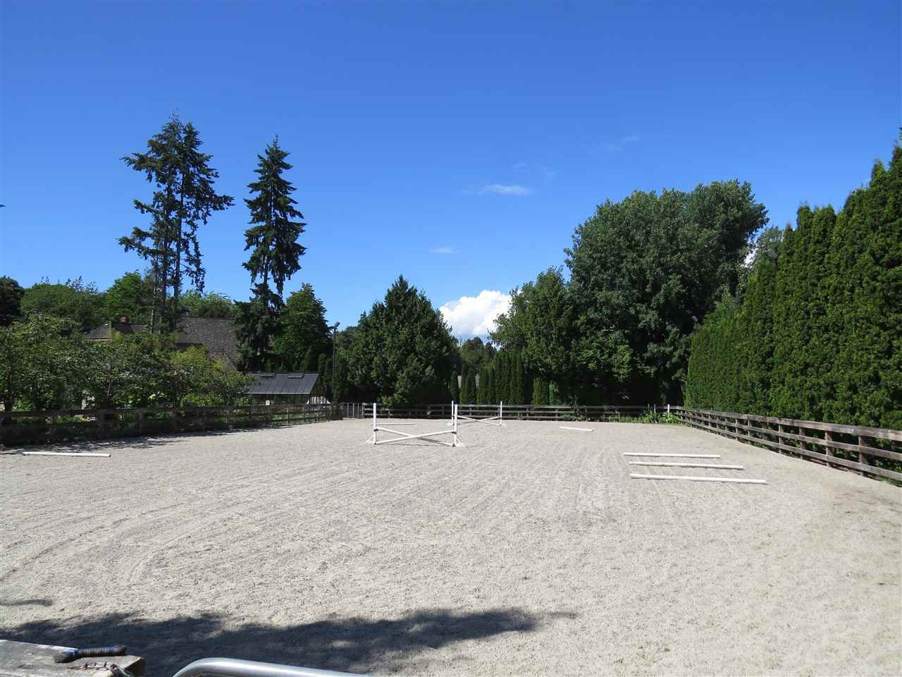 """Photo 18: Photos: 6630 BLENHEIM Street in Vancouver: Southlands House for sale in """"SOUTHLANDS EQUESTRIAN VILLAGE"""" (Vancouver West)  : MLS®# R2381725"""