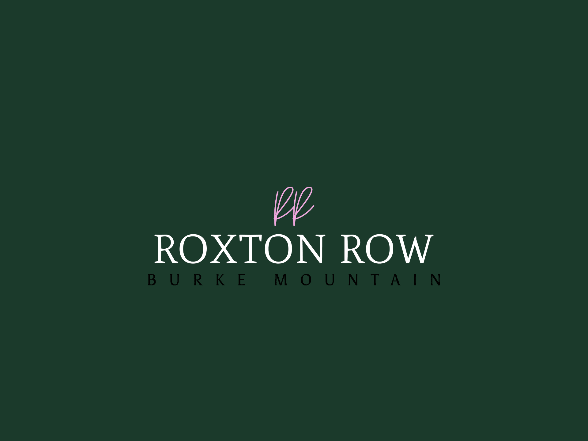 Main Photo: Roxton Row Burke Mountain Row Homes Coquitlam
