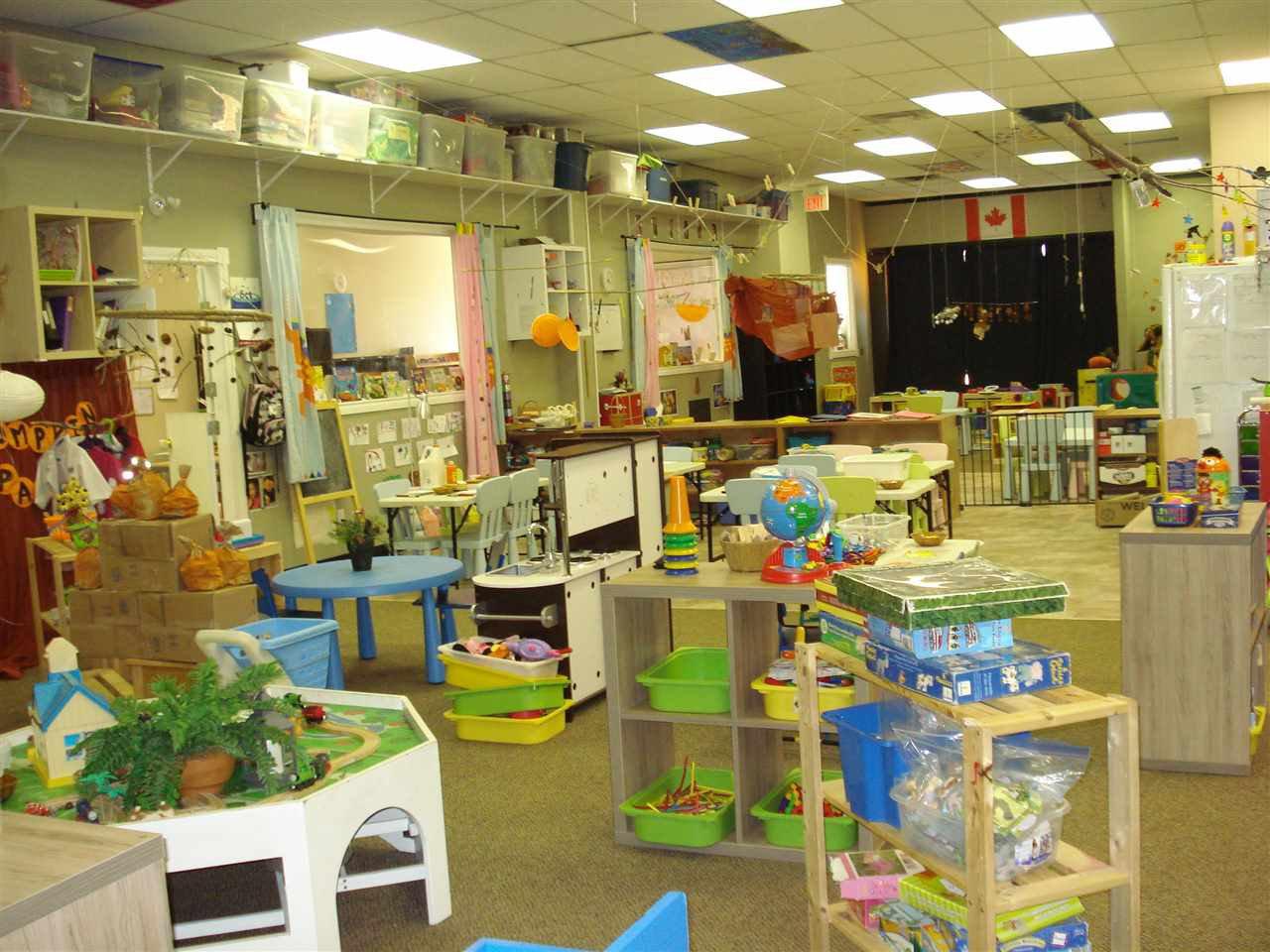 Main Photo: 00 00: Stony Plain Business for sale : MLS®# E4195842