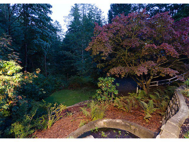 Photo 10: Photos: 608 SOUTHBOROUGH Drive in West Vancouver: British Properties House for sale : MLS®# V914496