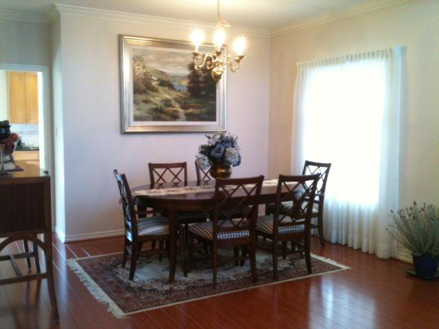 "Photo 3: Photos: 3400 JOHNSON Avenue in Richmond: Terra Nova House for sale in ""TERRA NOVA"" : MLS®# V1047392"