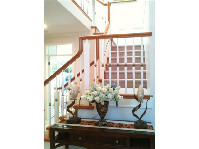 "Photo 7: Photos: 3400 JOHNSON Avenue in Richmond: Terra Nova House for sale in ""TERRA NOVA"" : MLS®# V1047392"