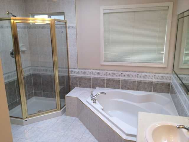 "Photo 6: Photos: 3400 JOHNSON Avenue in Richmond: Terra Nova House for sale in ""TERRA NOVA"" : MLS®# V1047392"