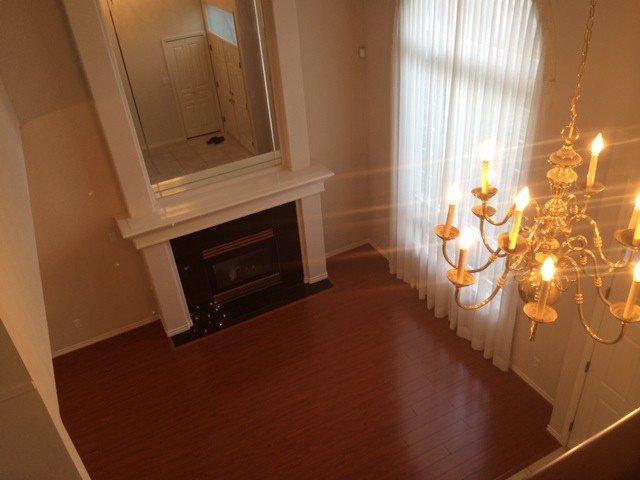 "Photo 2: Photos: 3400 JOHNSON Avenue in Richmond: Terra Nova House for sale in ""TERRA NOVA"" : MLS®# V1047392"