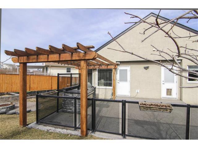 Photo 30: Photos: 25 HARVEST GLEN Court NE in Calgary: Harvest Hills House for sale : MLS®# C3650291