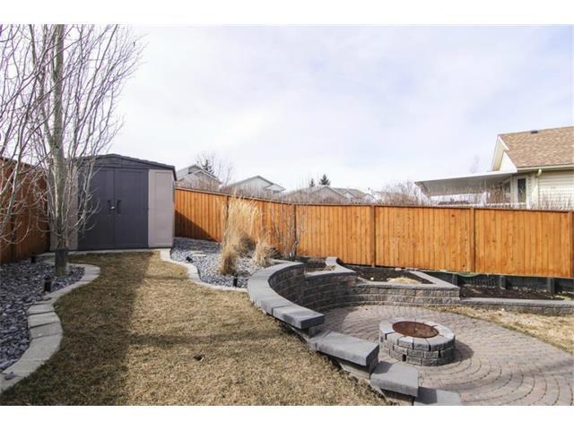 Photo 33: Photos: 25 HARVEST GLEN Court NE in Calgary: Harvest Hills House for sale : MLS®# C3650291