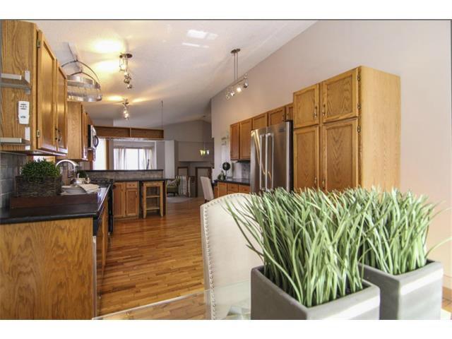 Photo 15: Photos: 25 HARVEST GLEN Court NE in Calgary: Harvest Hills House for sale : MLS®# C3650291