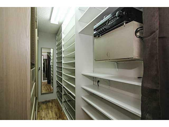 Photo 19: Photos: 25 HARVEST GLEN Court NE in Calgary: Harvest Hills House for sale : MLS®# C3650291