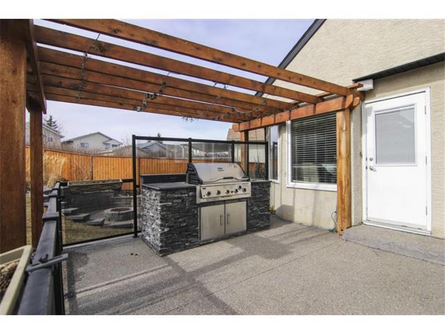 Photo 31: Photos: 25 HARVEST GLEN Court NE in Calgary: Harvest Hills House for sale : MLS®# C3650291