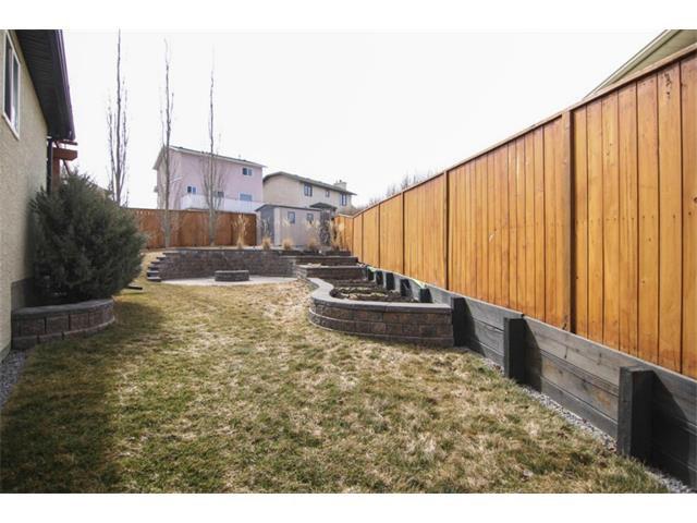 Photo 27: Photos: 25 HARVEST GLEN Court NE in Calgary: Harvest Hills House for sale : MLS®# C3650291