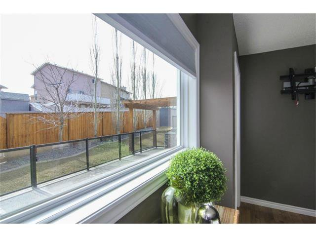 Photo 25: Photos: 25 HARVEST GLEN Court NE in Calgary: Harvest Hills House for sale : MLS®# C3650291