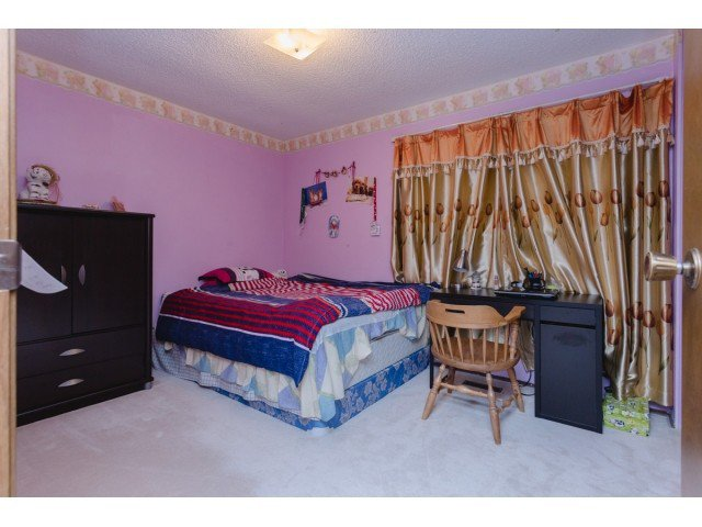 """Photo 17: Photos: 9584 155TH Street in Surrey: Fleetwood Tynehead House for sale in """"BRIARWOOD"""" : MLS®# F1431535"""