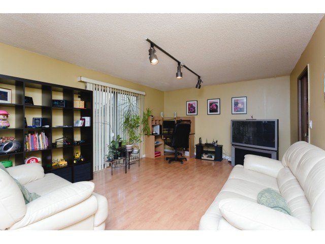 """Photo 9: Photos: 9584 155TH Street in Surrey: Fleetwood Tynehead House for sale in """"BRIARWOOD"""" : MLS®# F1431535"""