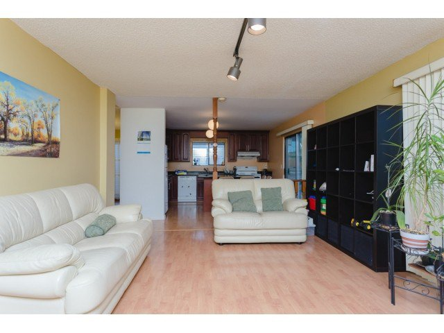 """Photo 10: Photos: 9584 155TH Street in Surrey: Fleetwood Tynehead House for sale in """"BRIARWOOD"""" : MLS®# F1431535"""