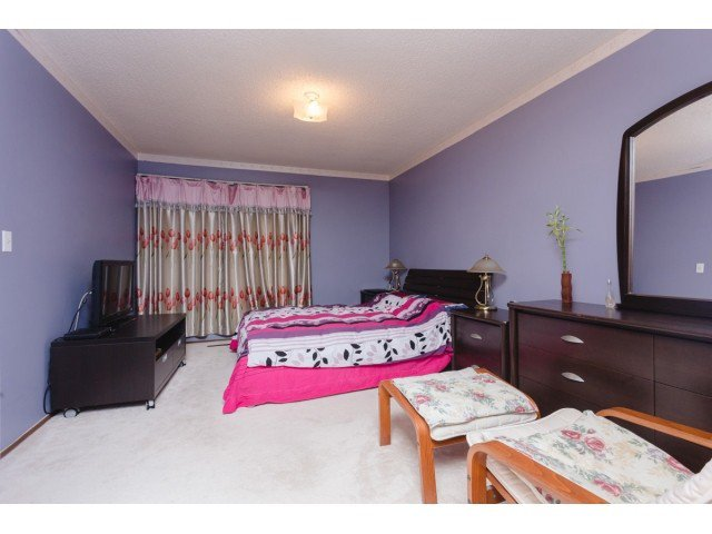 """Photo 12: Photos: 9584 155TH Street in Surrey: Fleetwood Tynehead House for sale in """"BRIARWOOD"""" : MLS®# F1431535"""