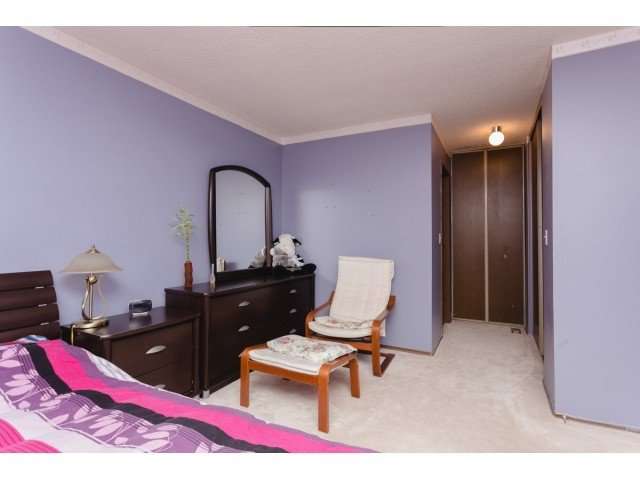 """Photo 13: Photos: 9584 155TH Street in Surrey: Fleetwood Tynehead House for sale in """"BRIARWOOD"""" : MLS®# F1431535"""