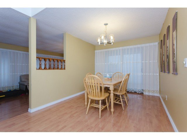 """Photo 5: Photos: 9584 155TH Street in Surrey: Fleetwood Tynehead House for sale in """"BRIARWOOD"""" : MLS®# F1431535"""