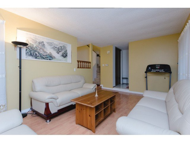 """Photo 3: Photos: 9584 155TH Street in Surrey: Fleetwood Tynehead House for sale in """"BRIARWOOD"""" : MLS®# F1431535"""