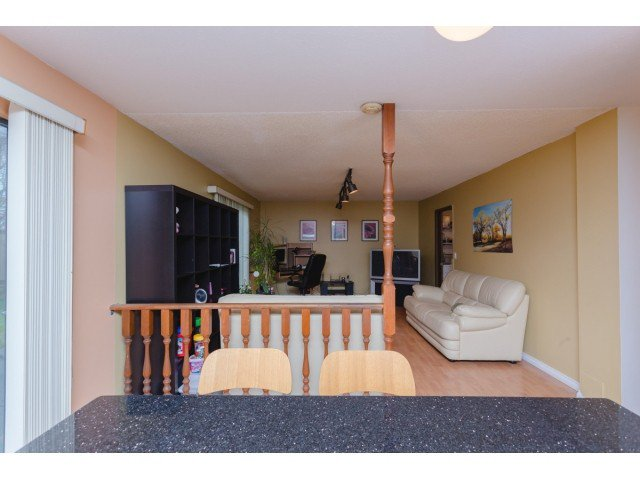 """Photo 8: Photos: 9584 155TH Street in Surrey: Fleetwood Tynehead House for sale in """"BRIARWOOD"""" : MLS®# F1431535"""