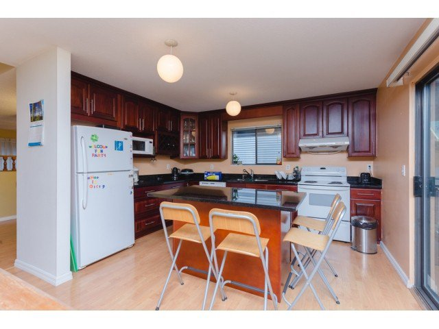 """Photo 6: Photos: 9584 155TH Street in Surrey: Fleetwood Tynehead House for sale in """"BRIARWOOD"""" : MLS®# F1431535"""