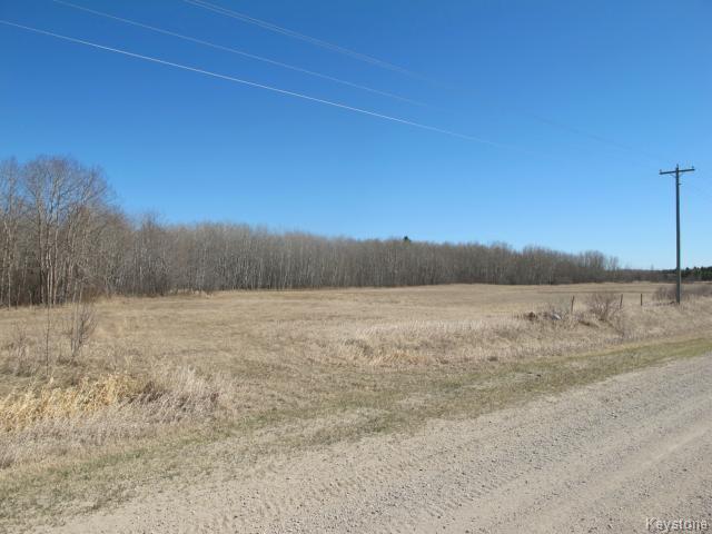 Photo 4: Photos:  in LIBAU: East Selkirk / Libau / Garson Residential for sale (Winnipeg area)  : MLS®# 1509713