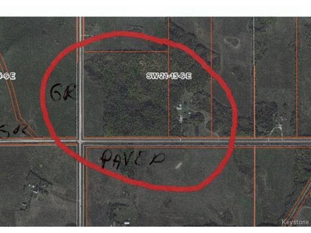 Photo 9: Photos:  in LIBAU: East Selkirk / Libau / Garson Residential for sale (Winnipeg area)  : MLS®# 1509713