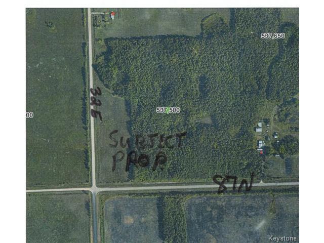 Photo 10: Photos:  in LIBAU: East Selkirk / Libau / Garson Residential for sale (Winnipeg area)  : MLS®# 1509713
