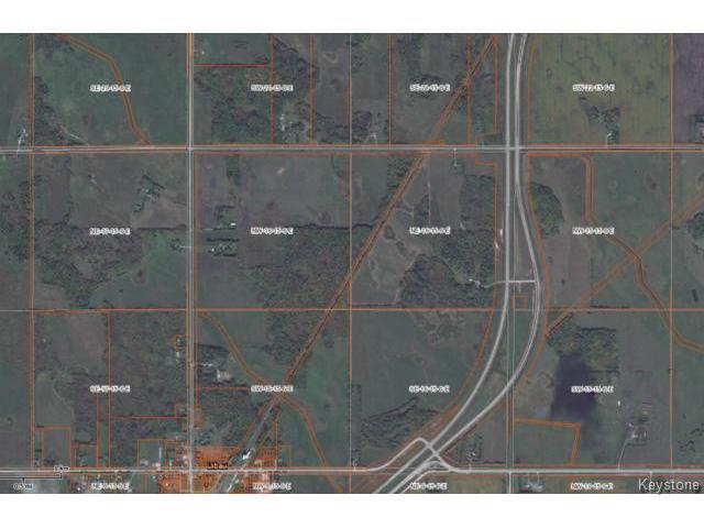 Photo 7: Photos:  in LIBAU: East Selkirk / Libau / Garson Residential for sale (Winnipeg area)  : MLS®# 1509713